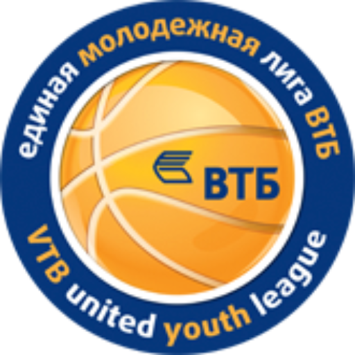 VTB Youth United League