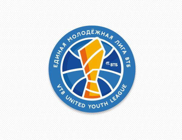 Новый логотип молодёжной лиги