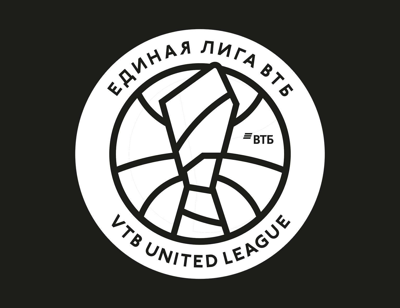 Единая молодежная Лига ВТБ приостанавливает сезон-2019/20 с 15 марта